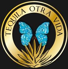 Legal Drinking Age Slovakia